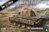 Das Werk DW35009 1/35 PzKpfwg.V Panther A early