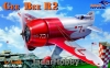 Dora Wings DW48001 1/48  Gee Bee Super Sportster R-2
