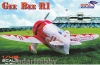 Dora Wings DW48002 1/48  Gee Bee  R-1