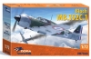 Dora Wings DW72028 1/72 Bloch MB.152(late)