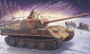 Dragon 9046 1/35 Pz.BefWg Panther Ausf.G (Komis/Second Hand)
