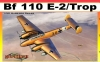 Dragon 3209 1/32 Messerschmitt Bf110E-2 Trop