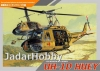 Dragon 3538 1/35 UH-1D HUEY
