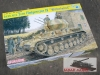 "Dragon 6540 2cm Flakpanzer IV ""Wirbelwind"" - Smart Kit (1/35)"