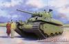 Special Offer - Dragon 6798 1/35 M6 Heavy Tank - ...