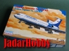 Eastern Express 14407 Tu-154 B2 Airliner (1/200)