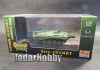 Easy Model 35094 1/72 Strv-103MBT Strv-103B