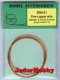 Eureka EWS-01 Fine Copper Wire