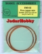 Eureka EWS-02 Fine Copper Wire