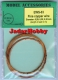 Eureka EWS-03 Fine Copper Wire