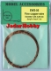 Eureka EWS-05 Fine Copper Wire