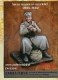 Evolution EM-35042  Soviet Soldier on Rest, 1943-45 (1/35)