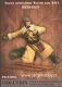 Evolution EM-35045 Soviet Commander. Winter War. WW2 1939-1942 (1/35)