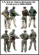 Evolution EM-35054 US Special Forces Operators (1/35) na zamowienie/for order