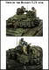 Evolution EM-35115 1/35 T-72 tank Crew (3 fig)