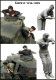 Evolution EM-35127 1/35 German Tank Crew