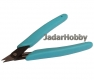 Fine-art FA-502  Pliers for cutting photo-etched ...