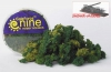 Gale Force GFS013 - Clump Foliage: Summer (box)
