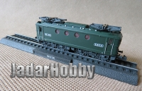 1/160 BB 8100 by Locomotives of the World