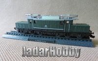 1/160 E 194 DB Co-Co by Locomotives of the World