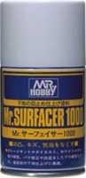 Mr.Hobby B505 Mr.Surfacer 1000 (100ml)