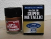 Mr.Color SM02 Super Gold (18ml)