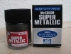 Mr.Color SM04 Super Stainless (18ml)