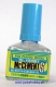 Mr.Hobby MC-129 Mr.CementS (40 ml)