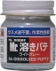 Mr.Hobby P119 Mr.Dissolved Putty 40ml