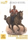 Hat 8288 (SALE) 1/72 Colonial British Dragoons