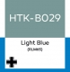Hataka Hobby HTK-B029 Light Blue (RLM65) (10ml)