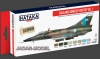 Hataka Hobby HTK-AS27 Falklands Conflict paint ...