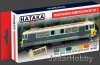 Hataka Hobby HTK-AS42 Polish Railways locomotives paint set vol. 2 (zestaw 6 x 17ml)