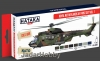 Hataka Hobby HTK-AS80 Royal Netherlands AF vol. 1 ...