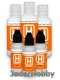 Hataka Hobby HTK-XP09-17ml- Gloss Lacquer Clear Coat