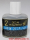 HGW 50002 DECALSOL - DECAL TREATMENT (20ml)