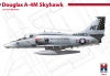 Hobby 2000 72017 1/72 Douglas A-4M Skyhawk -Black Sheep