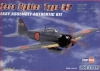 Hobby Boss 80241 1/72 Zero Fighter Type 52