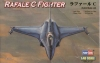 Hobby Boss 80318 1/48 Rafale C Fighter (KOMIS)
