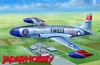 Hobby Boss 81723 1/48 F-80A Shooting Star Fighter