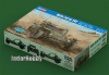 Hobby Boss 82406 1/35 Delta Force FAV