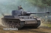 Hobby Boss 83891 1/35 German VK.3001(P)