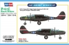 Hobby Boss 87263 1/72 US P-61C Black Widow