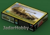 Hobby Boss 80169 1/35 Marder III Ausf.M  Sd.Kfz.138 - Early