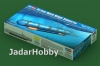 Hobby Boss 80170 1/35 German Molch Midget Submarine