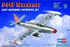 Hobby Boss 80246 1/72 F-84E Thunderjet Fighter