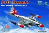 Hobby Boss 80247 1/72 F-84G Thunderjet Fighter