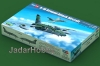 Hobby Boss 81742 1/48 A-1A Ground Attack Aircraft