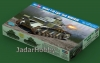 Hobby Boss 83874 1/35 Soviet T-18 Light Tank mod.1930