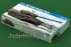 Hobby Boss 84510 1/35 US T29E1 Heavy Tank